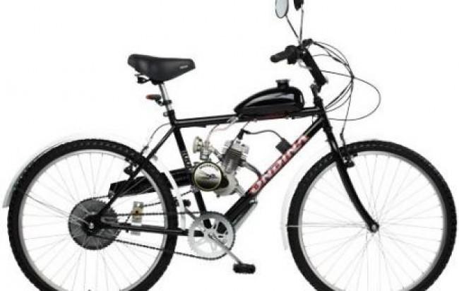 Escoger la bici perfecta
