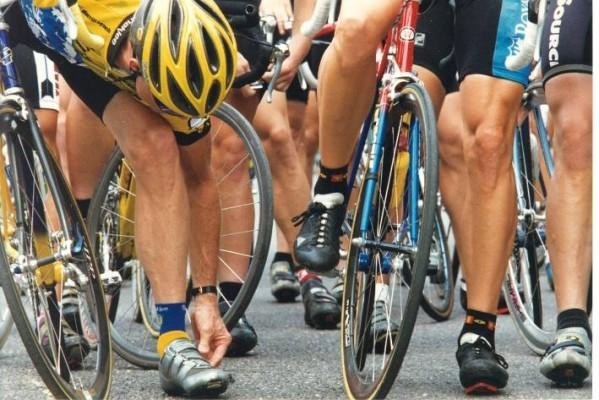 Depilarse sí o no ciclismo