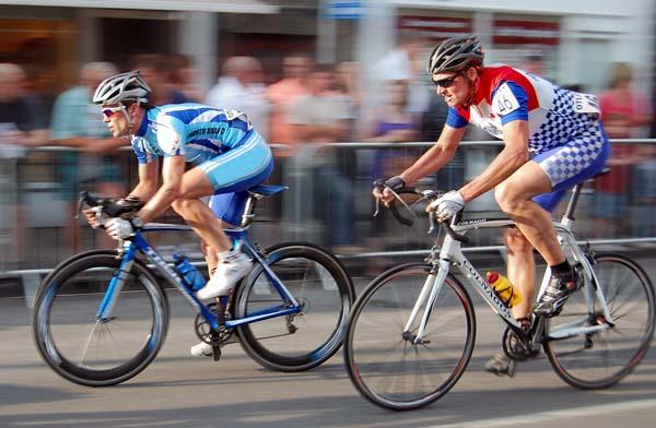 carrera-ciclista