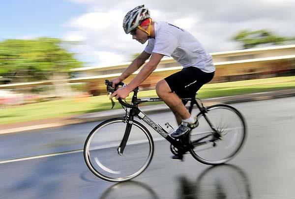 entrenamiento-en-bicicleta