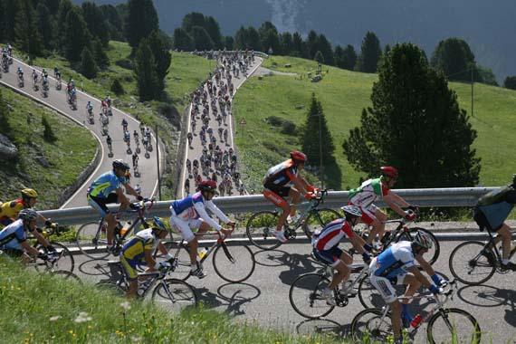 evento-ciclista