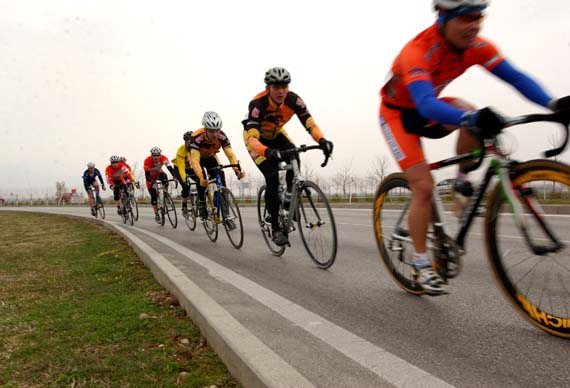 prueba-ciclista