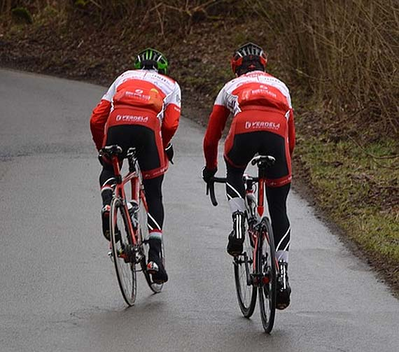 ciclismo-escalada