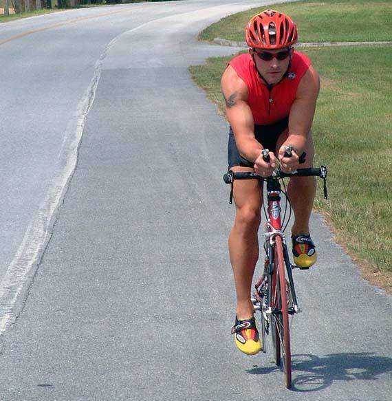 ciclista-entrenando