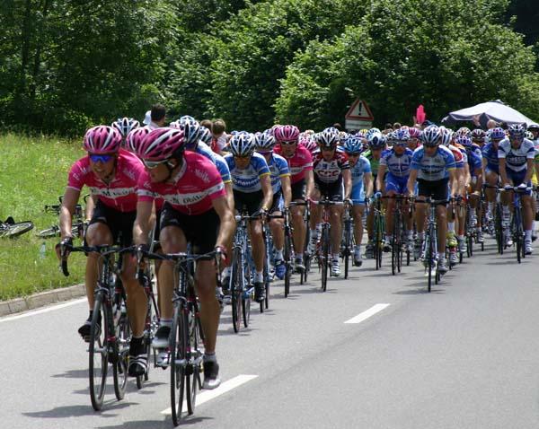 elementos-pedagogicos-del-ciclismo