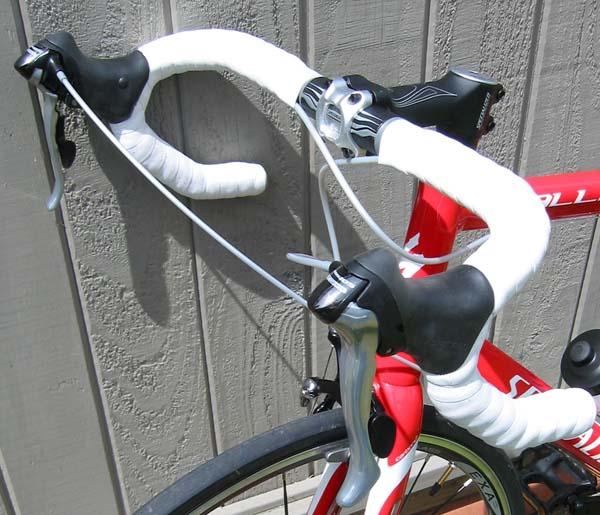freno-bicicleta