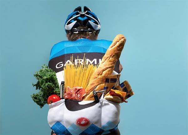 alimentacion-ciclismo