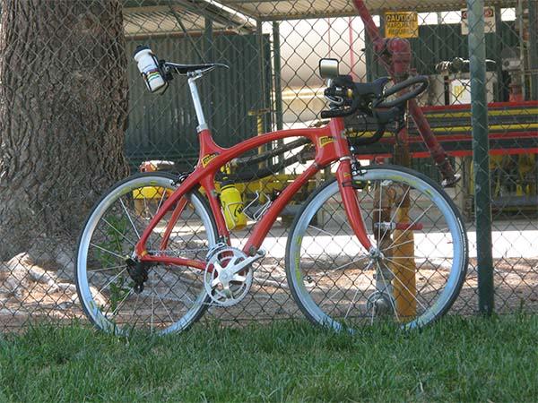 bicicleta-aero