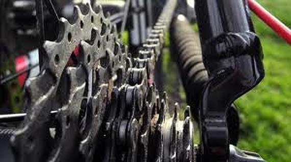 cadena-de-bicicleta