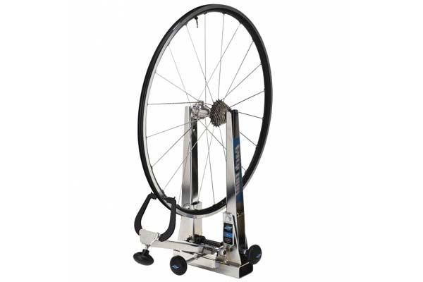 centrador-ruedas