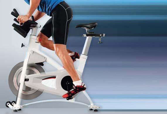 ciclismo-indoor