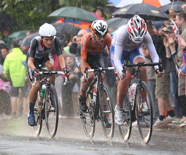 ciclismo-lluvia
