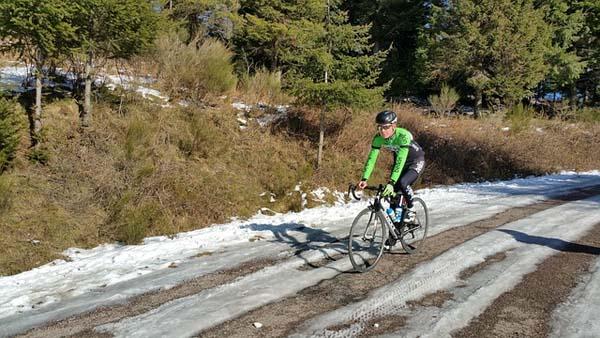 ciclista-en-invierno
