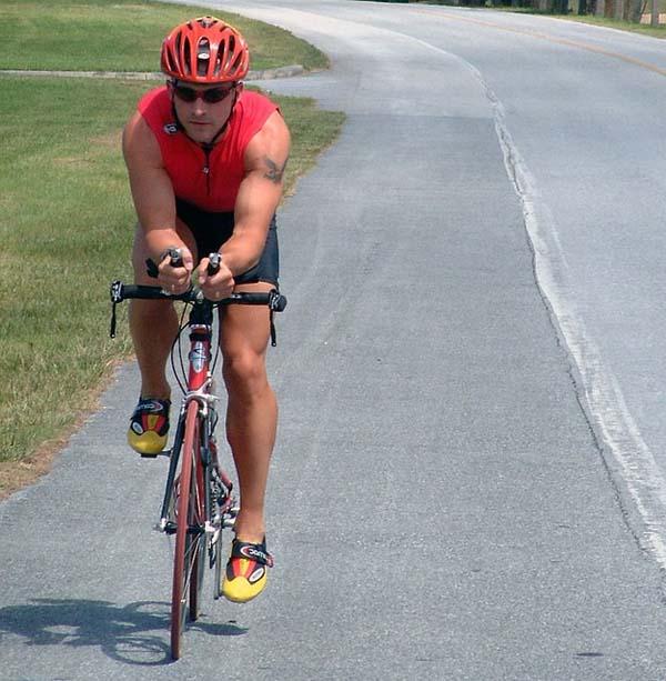 entrenamiento-ciclista