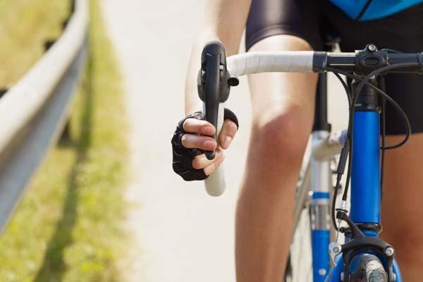 frenos-bicicleta