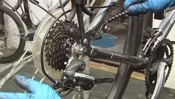 mantenimiento-cadena-de-bicicleta