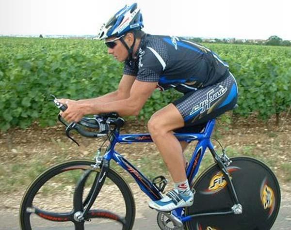 pantalon-ciclista
