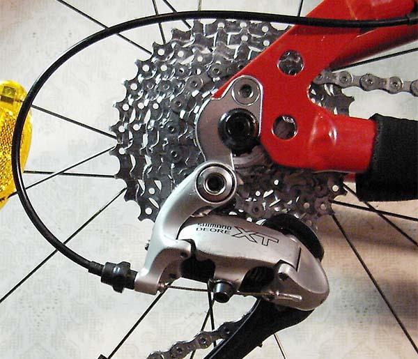 piñones-bicicleta