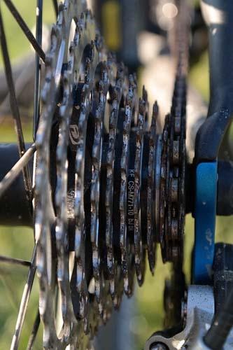 pinones-bicicleta