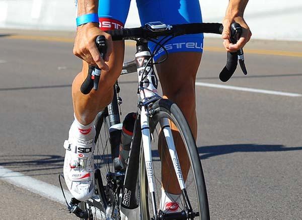 preparacion-de-una-ruta-ciclista
