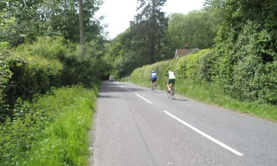 ruta-ciclista