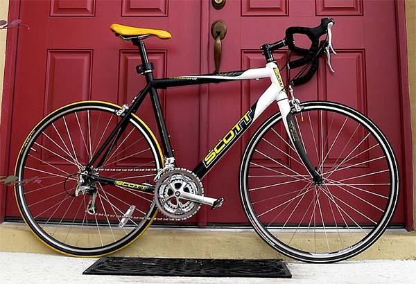 bicicleta-de-segunda-mano