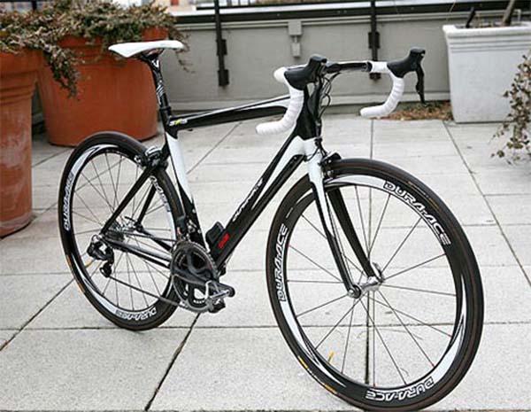 bicicleta-segunda-mano
