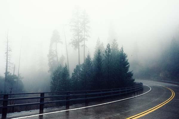 carretera-mojada