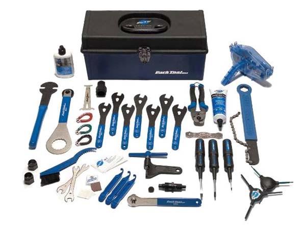 herramientas-bicicleta