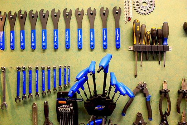 herramientas-reparacion