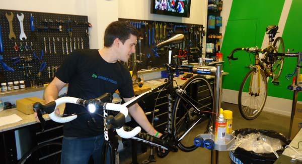 reparar-bicicletas