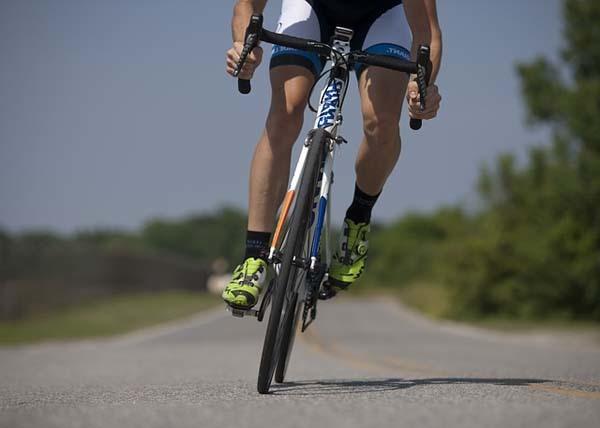 ciclismo-de-carretera-ft03u