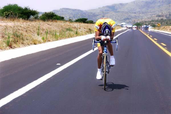 ciclismo-de-carretera
