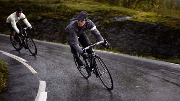 ciclismo-en-lluvia