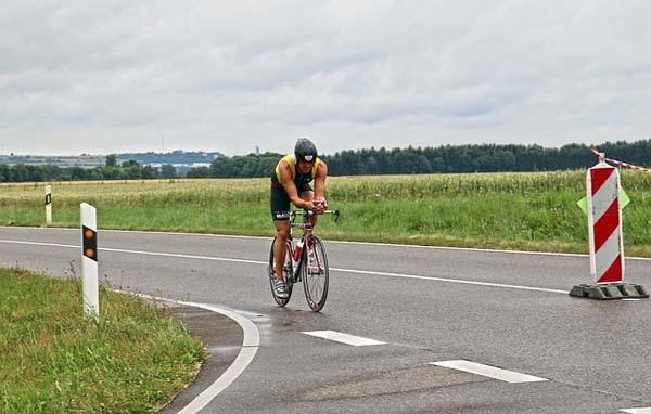 ciclista-en-carretera