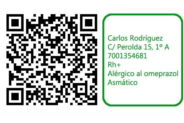 info-codigo-qr