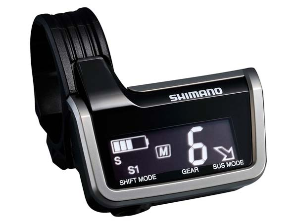 shimano-wireless