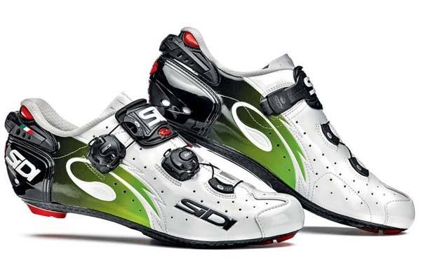 calzado-para-ciclista