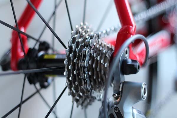 cambio-bicicleta