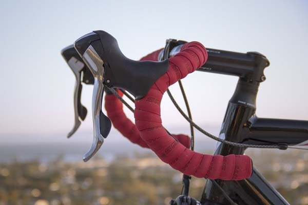 frenos-de-bicicleta