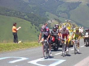 escalada-en-ciclismo