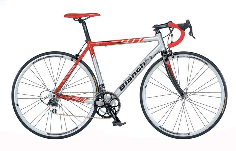 bicicleta-de-aluminio