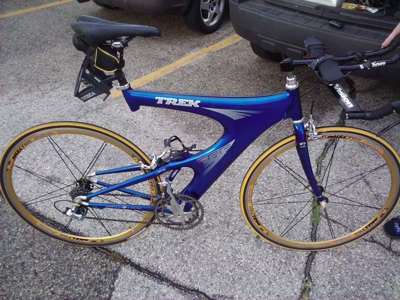 bicicleta-de-fibra-de-carbono