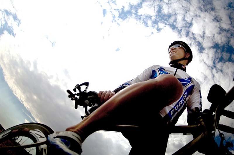 entrenamiento-ciclista-3i85v