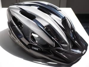 casco-de-bicicleta
