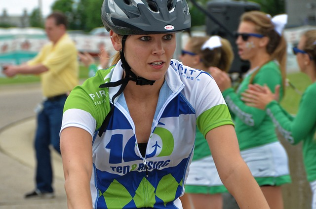 seguridad-en-el-ciclismo