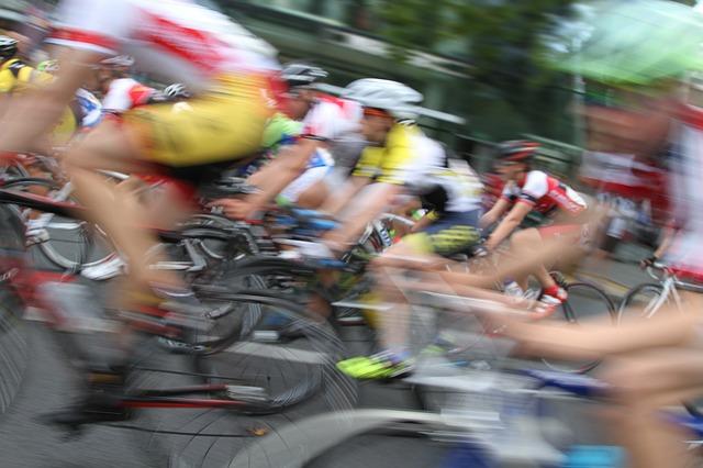 carrera-ciclismo