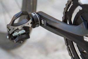 entrenamiento-pedales