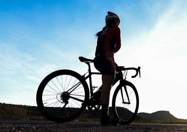 lesion-ciclista