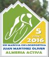 juan-martinez-oliver